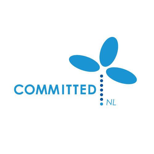logo-committed