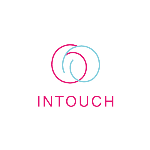 logo-intouch