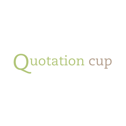 logo-quotation-cup