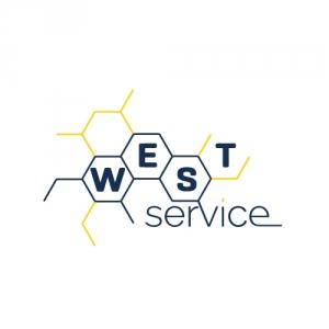 logo-brand-2-build